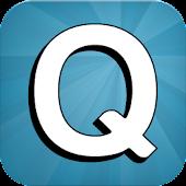 クイズクラッシュ(QuizClash)