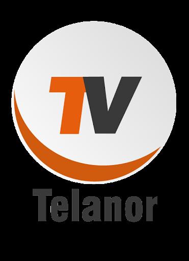TELANORVOIP