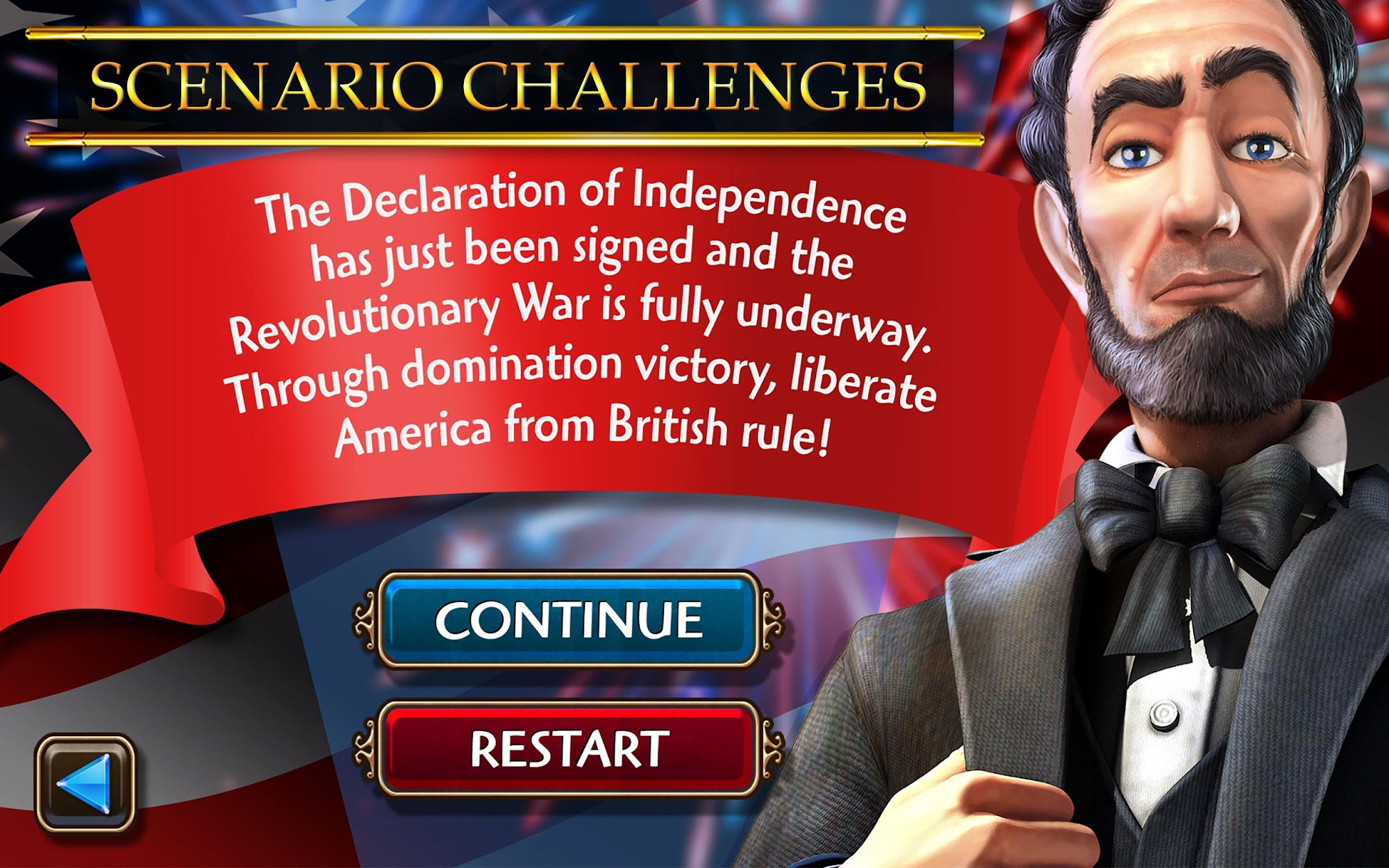 Civilization Revolution 2 screenshot #5