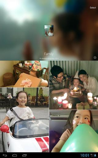 玩攝影App|Tidy相册-图库整理免費|APP試玩