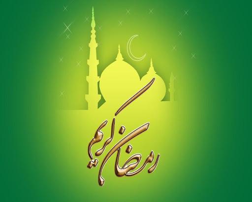 이슬람 배경 화면