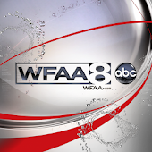 WFAA -North Texas News,Weather