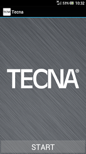 TECNA- screenshot thumbnail