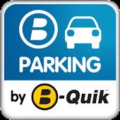 B-Parking