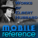 Works of Elbert Hubbard logo