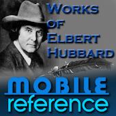 Works of Elbert Hubbard