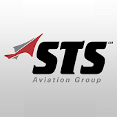 STS Aviation Jobs, Engineering