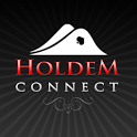 Holdem Connect icon
