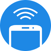 osmino: Share WiFi Free 1.8.04 Icon