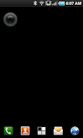 Screenshot of Keep The Lights On