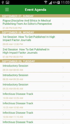 【免費醫療App】KAIMRC-APP點子