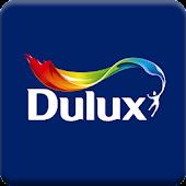 Dulux Visualizer MY