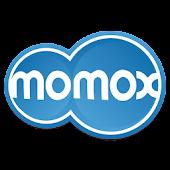 momox - Livres,CD,DVD à vendre
