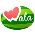 Wala icon