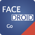 Go Facedroid icon