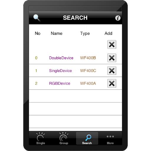 【免費通訊App】TouchHome-APP點子