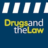 Drugs And The Law
