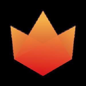 Fenix For Twitter v1.2 Apk Full App