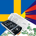 Swedish Tibetan Dictionary icon