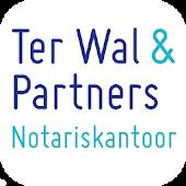 Ter Wal & Partners