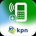 KPN Push-To-Talk