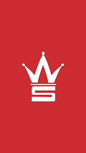 Worldstar Hip Hop (Official) 2.8.0 (Ad-Free)