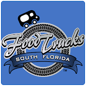 Food Trucks - South Florida