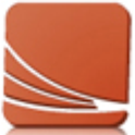Cooking eBooks icon