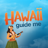 Hawaii Guide Me