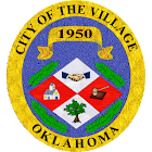 The City of The Village icon
