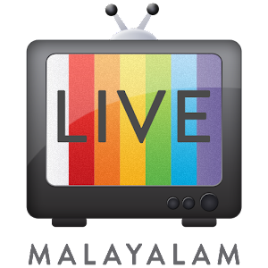 Malayalam Live TV APK for Bluestacks | Download Android APK
