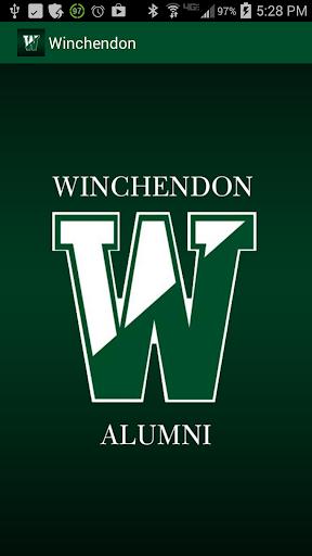 Winchendon School Alumni