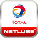 NetLube Total Australia icon