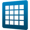 BPM Tap icon