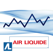 Air Liquide Actionnaire