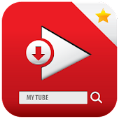 my youtube!, search, download