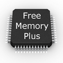 Free Memory Plus (RAM Widget) icon