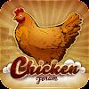 Chicken Forum