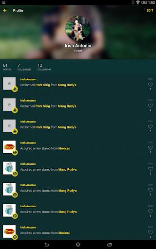 【免費生活App】Pouch-APP點子