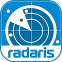 People Search - Radaris icon
