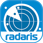 People Search - Radaris 1.2.1 Apk
