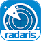 People Search - Radaris 1.2.1 Apk