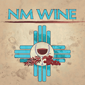 New Mexico Wine Trails