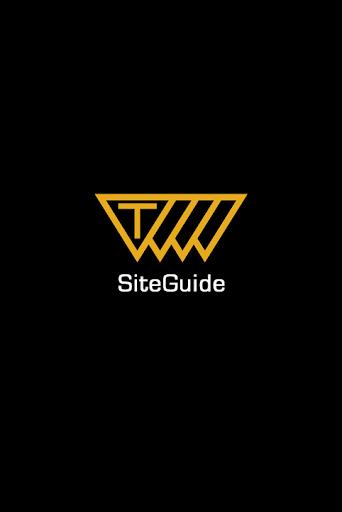 Trelleborg SiteGuide EN