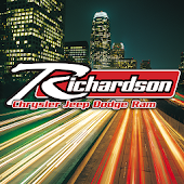 Richardson Chrysler Jeep Dodge