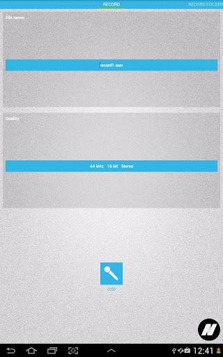 無料音乐Appのベストレコーダー|記事Game