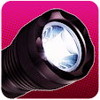 FlashLight .. file APK for Gaming PC/PS3/PS4 Smart TV