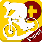 Bike Shock Doctor Expert
