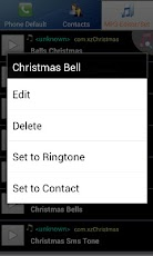 Ringtone Picker & Editor (Pro) Android apk