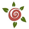 Little Flower Strategies icon